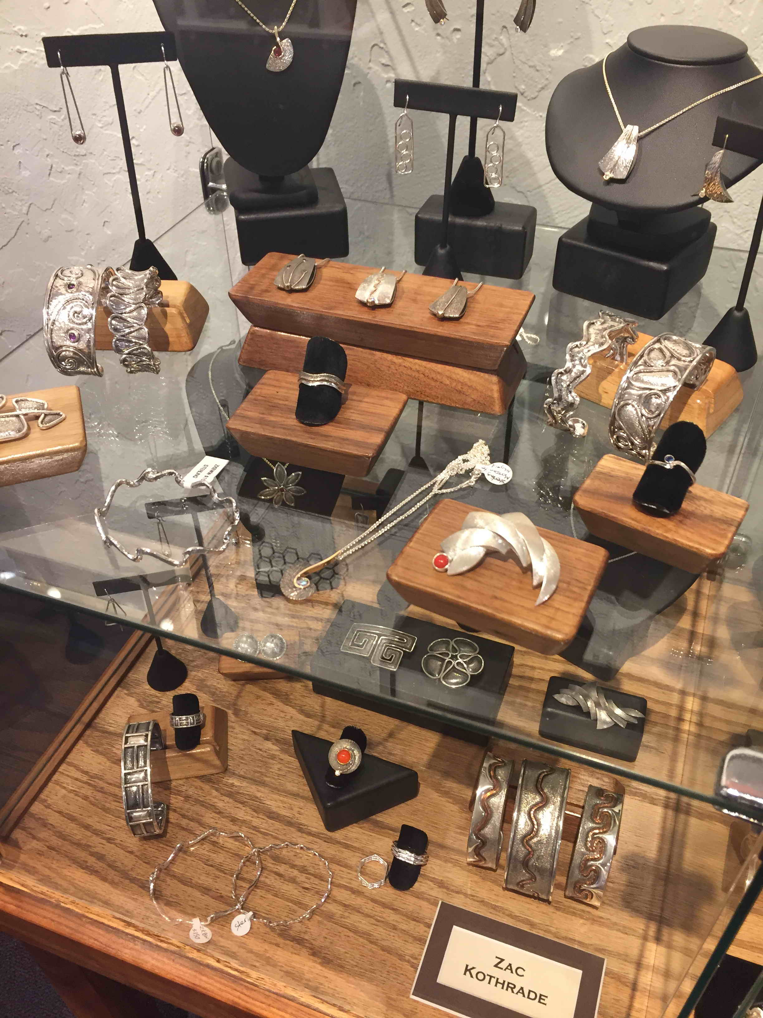 Artistgalleryjewelry