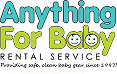 AnythingForBaby2