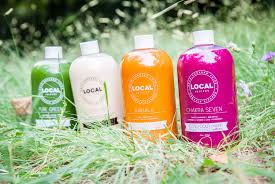 Local Juicery 3