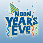 noon-years-eve-2014-banner-1000x250