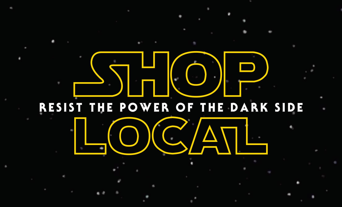 shoplocal.starwars