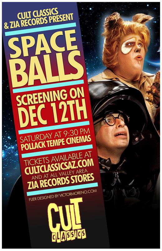 spaceballs-flier