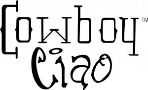 CowboyCiao_Logo_Black