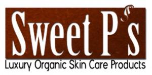 SweetP's