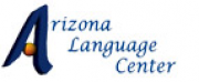 az language center