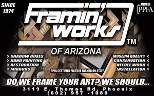 framin'works logo