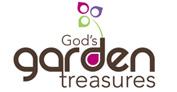 god's garden treasures