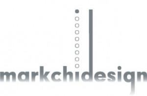markchi design