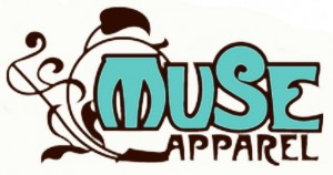 muse apparel