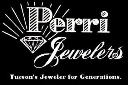 perri jewelers