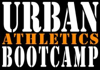urban athletics boot camp
