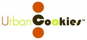 urban cookies