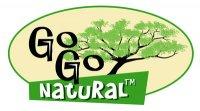 3157 gogo natural