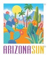 3915 arizona sun