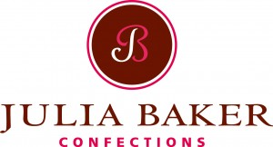 3957 julia baker confections