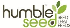 4348 humble seed