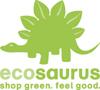 ecosaurus logo