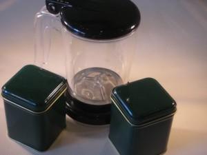 tea-starter-kit