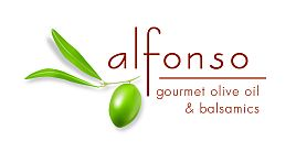 alfonso logo