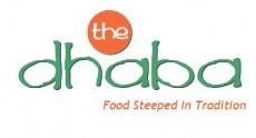 dhaba logo