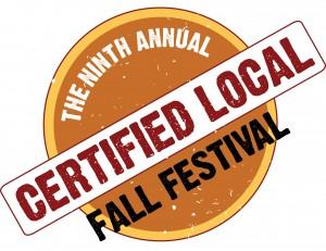 Ninth Annual FF logo (1)