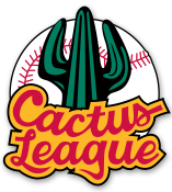cactus league spring training arizona