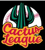 cactus league spring training arizona