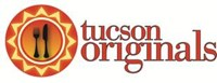 Tucson Originals