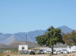 379_RV_Park_view