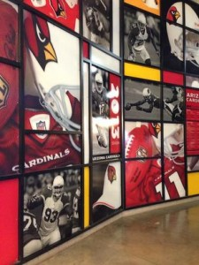 Cardinals concourse wall-304