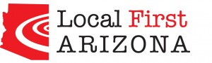 phx-localfirst-logo