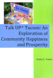 talk up tucson