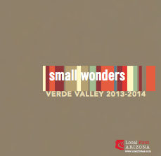 SmallWondersMapVV2014