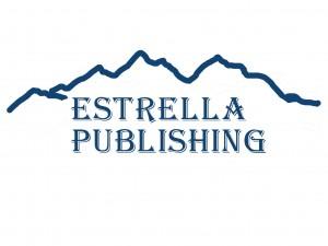 Estrella Publishing Logo