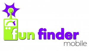 Fun Finder Mobile