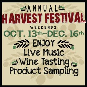 Harvest-Festival-1