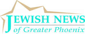 jewish news of greater phoenix