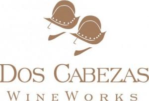 Dos_Cabezas_logo_2013