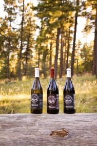 GCW-Wines
