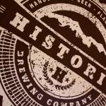 HBC-Logo-Mural