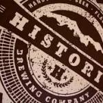 HistoricBrewCoLogo