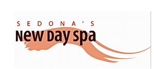 NDspa logo