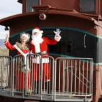 santa-mrs-caboose-closer-resized-for-Facebook-510x428