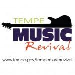 tempe music