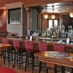 10 12 Lounge Inside