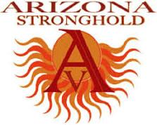 AZ_Stronghold_Logo