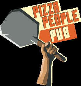 PizzaPeoplePubLogo1