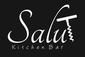 Salut_Kitchen_Bar_Logo_Lg