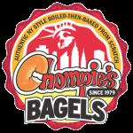 chompies logo