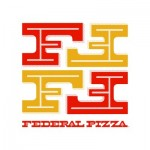 federal pizza